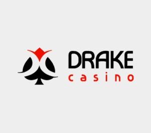 insättningsbonus casino